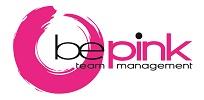 BePink-LogoCOL-pos2