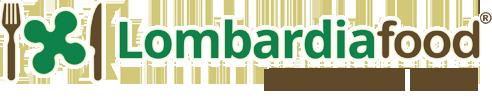 Lombardiafood - prodotti tipici